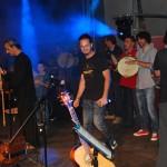 concerto-evento-gallery-02