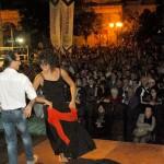 concerto-evento-gallery-04