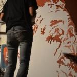 mostre-arte-gallery-02