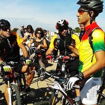 3-biketour