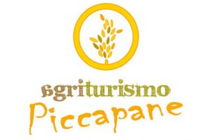piccapane