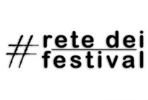 retedeifestival