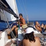 barca-vela-03