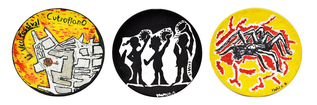 marco-stefanelli-piatti2014